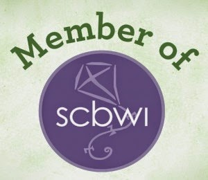 scbwi member-badge-300x260