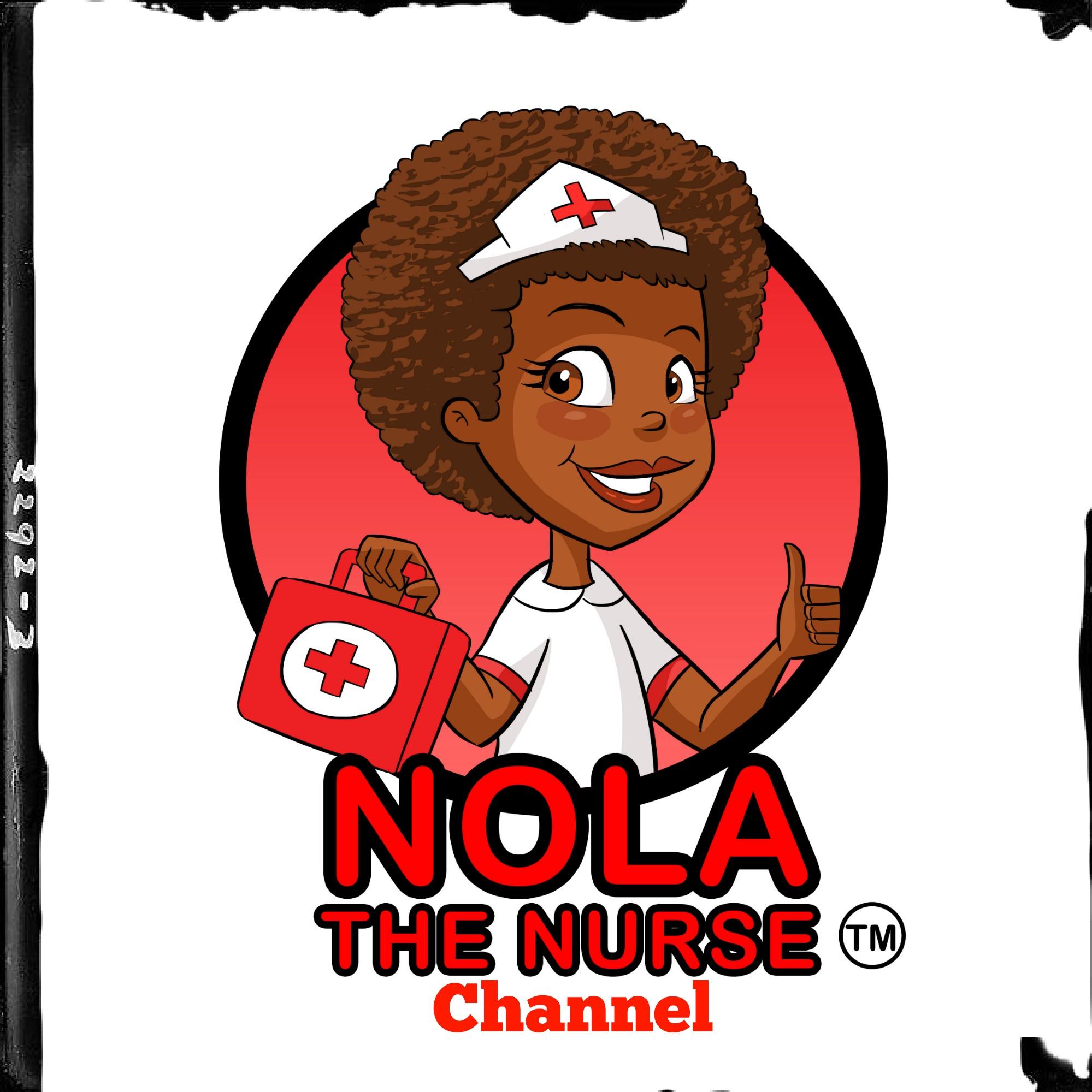 nola-the-nurse-channel-thumb